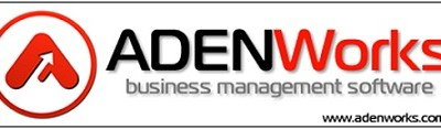 Business & partner development
