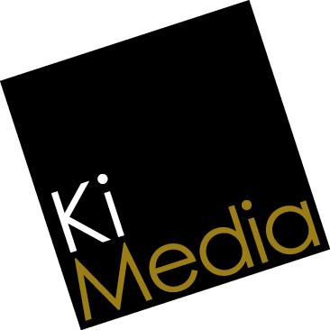 Kimedia