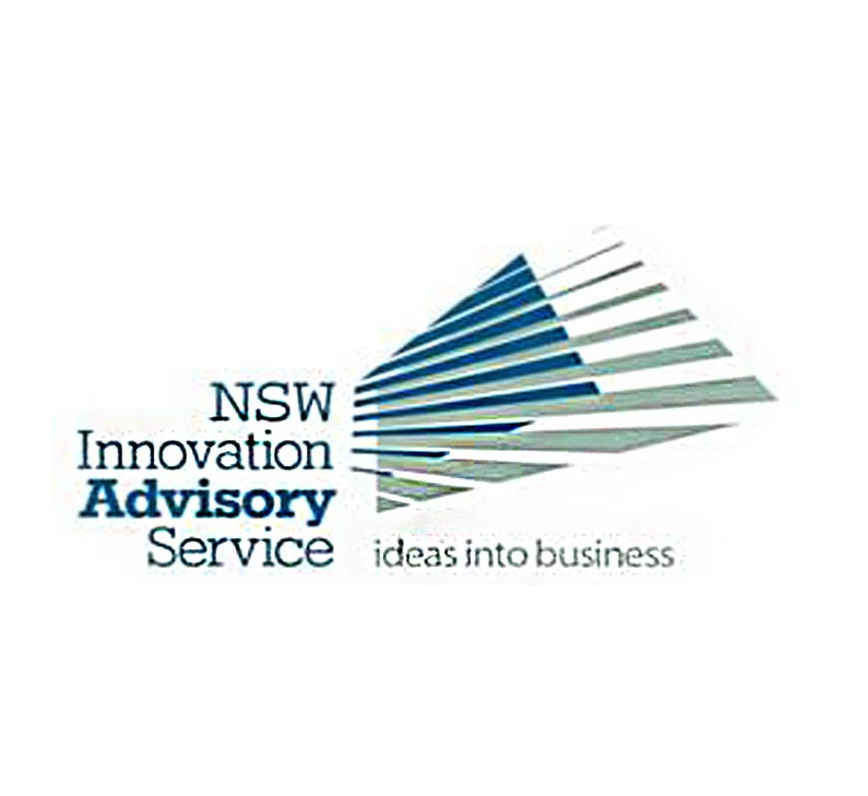 Supervisory & Advisory consulting to innovators