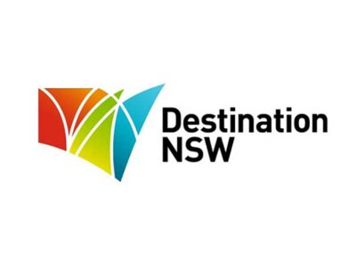 Destination Management Plan & Grant Southern Highlands Food and Wine Clusters