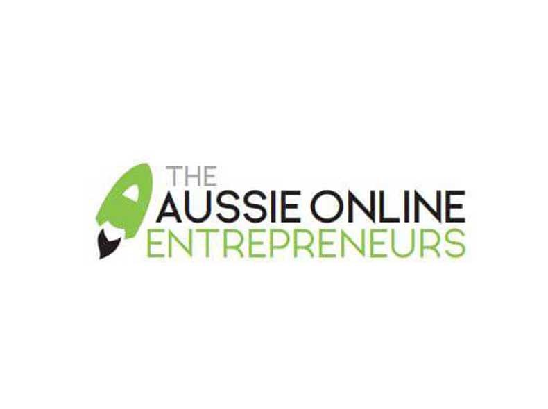 Aussie Online Entrepreneurs