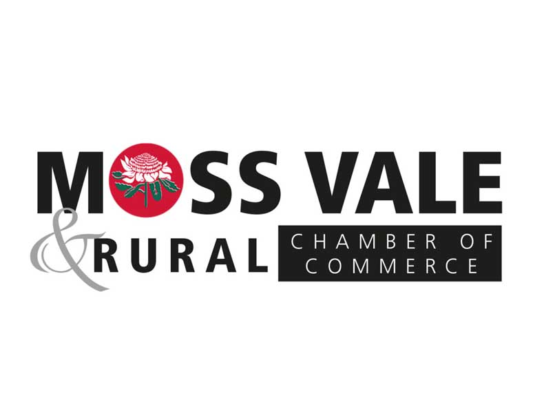 Moss Vale & Rural