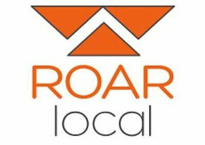 Roar Local